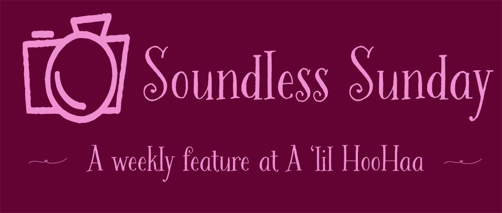 soundless_sunday_logo